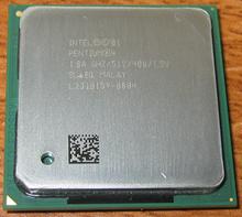Processor AMD Phenom
