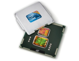 500x_p_intel_core_i5_rotate_badge