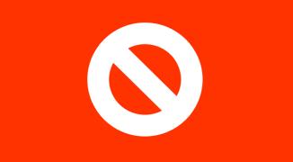 Block_site_header_chrome.png