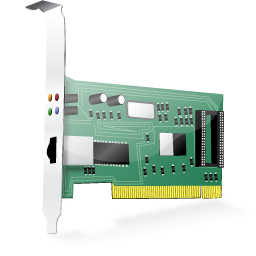 ethernet-card-Vista-icon